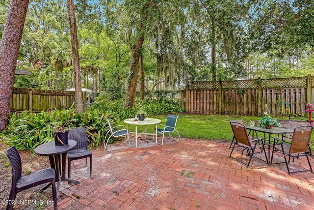 7004 Altama Rd, Jacksonville, FL 32216 (MLS #1116064) :: The Collective at Momentum Realty