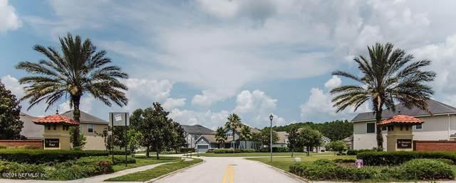148 Cresthaven Pl, St Johns, FL 32259 (MLS #1117470) :: Vacasa Real Estate