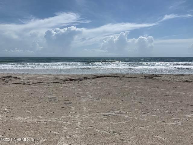 3780 Coastal Hwy, St Augustine, FL 32084 (MLS #1117615) :: Engel & Völkers Jacksonville