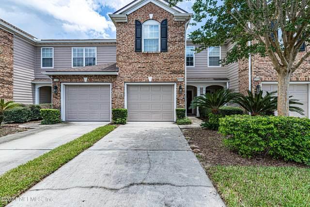 11418 Campfield Cir, Jacksonville, FL 32256 (MLS #1119535) :: The Randy Martin Team   Watson Realty Corp