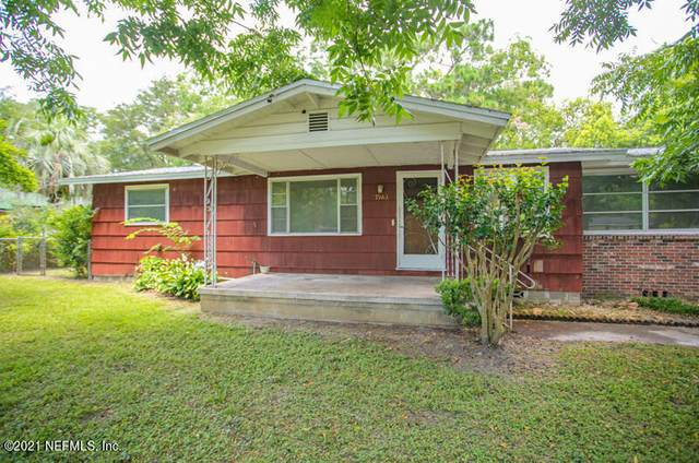 7963 Paschal St, Jacksonville, FL 32220 (MLS #1119846) :: The Perfect Place Team