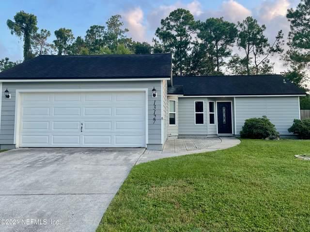 13127 Annandale Dr N, Jacksonville, FL 32225 (MLS #1122329) :: Ponte Vedra Club Realty