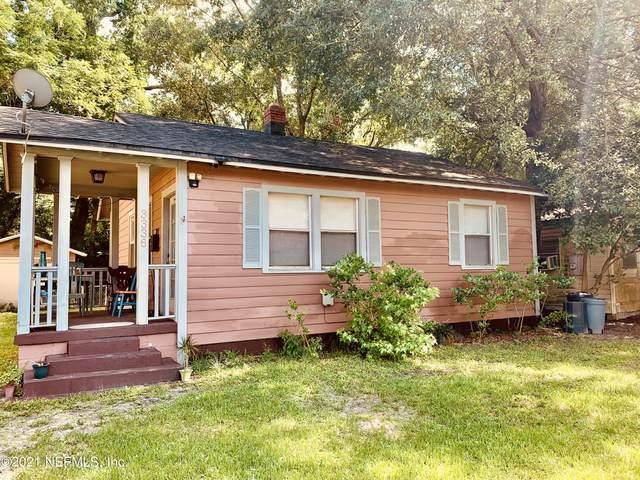 3336 Green St, Jacksonville, FL 32205 (MLS #1122383) :: EXIT Real Estate Gallery
