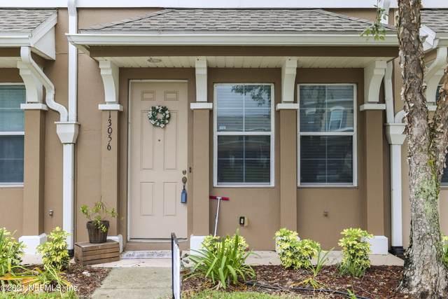 13056 Shallowater Rd, Jacksonville, FL 32258 (MLS #1122409) :: The Volen Group, Keller Williams Luxury International