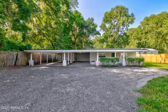 3530 Trout River Blvd, Jacksonville, FL 32208 (MLS #1122496) :: Century 21 St Augustine Properties