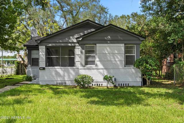 4845 Attleboro St, Jacksonville, FL 32205 (MLS #1123634) :: The Collective at Momentum Realty