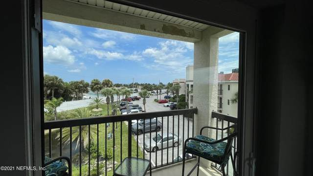 4250 A1a S I36, St Augustine, FL 32080 (MLS #1123718) :: Olson & Taylor   RE/MAX Unlimited