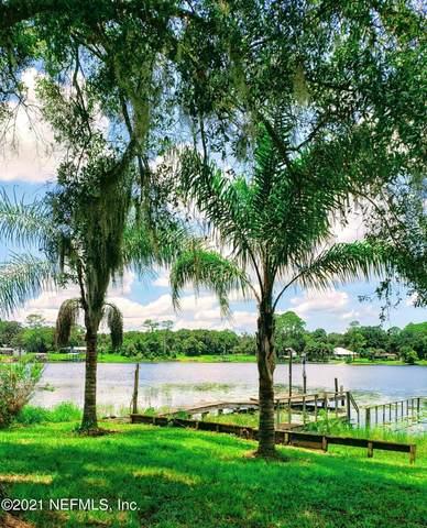 123 Middleton Ave, Pomona Park, FL 32181 (MLS #1123778) :: Olson & Taylor | RE/MAX Unlimited
