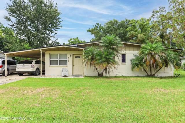 6725 Mopsy Ln, Jacksonville, FL 32210 (MLS #1125875) :: The Randy Martin Team | Compass Florida LLC