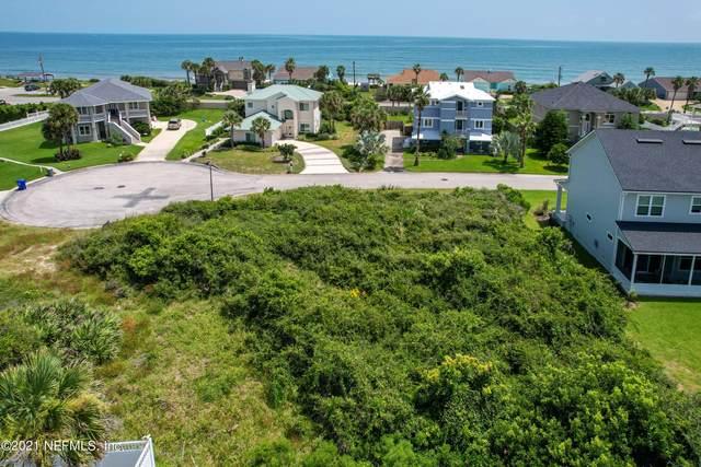 233 Hidden Dune Ct, Ponte Vedra Beach, FL 32082 (MLS #1127691) :: EXIT 1 Stop Realty