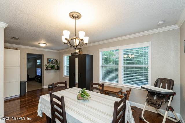 2131 Inwood Ter, Jacksonville, FL 32207 (MLS #1127760) :: The Perfect Place Team