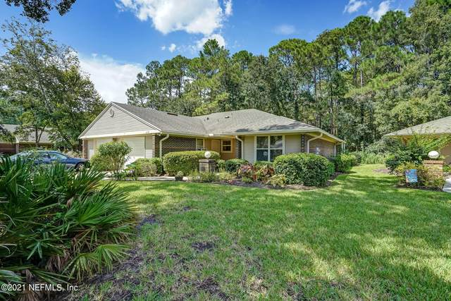 4537 Middleton Park Cir E, Jacksonville, FL 32224 (MLS #1129982) :: The Collective at Momentum Realty