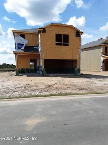 6507 Bucking Bronco Dr, Jacksonville, FL 32234 (MLS #1130147) :: Endless Summer Realty