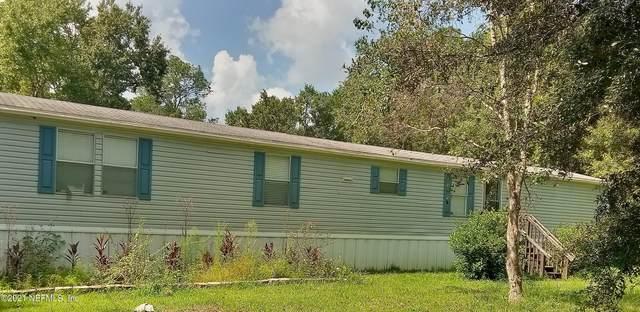 4366 Lori Loop Rd, Keystone Heights, FL 32656 (MLS #1130210) :: Endless Summer Realty
