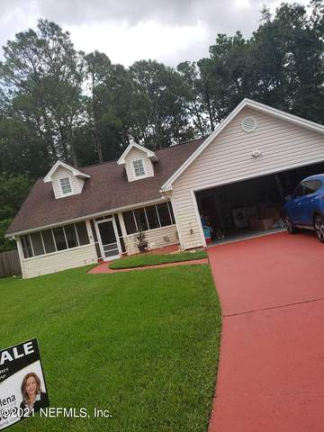 8428 Three Creeks Blvd, Jacksonville, FL 32220 (MLS #1130422) :: Olde Florida Realty Group