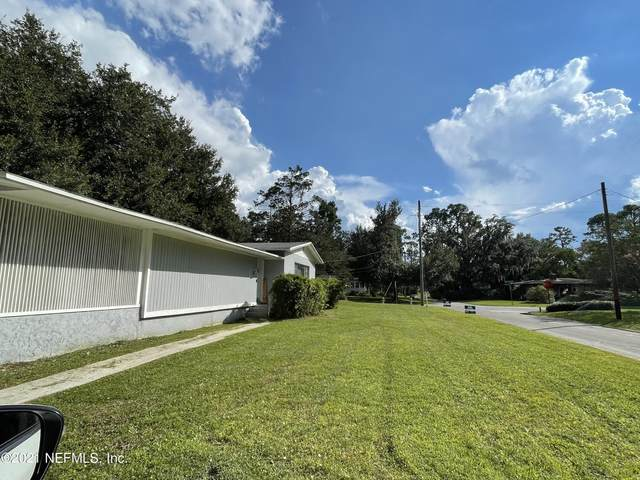 7269 Balboa Rd, Jacksonville, FL 32217 (MLS #1131698) :: The Collective at Momentum Realty
