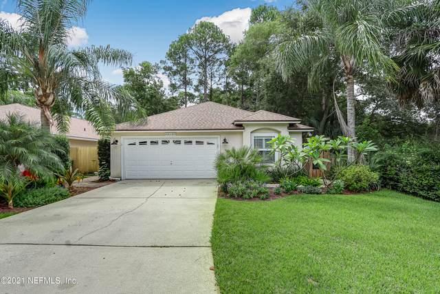 712 Kestner Rd, Atlantic Beach, FL 32233 (MLS #1131811) :: EXIT 1 Stop Realty