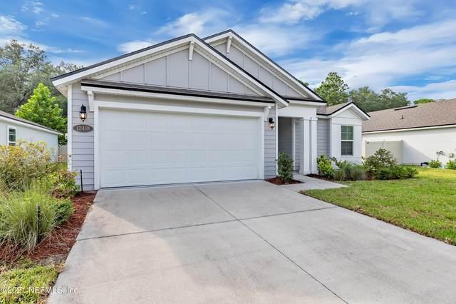 12418 Itani Way, Jacksonville, FL 32226 (MLS #1133230) :: The Perfect Place Team