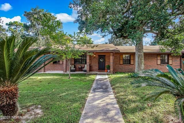 4752 Glenwood Ave, Jacksonville, FL 32205 (MLS #1133401) :: Ponte Vedra Club Realty