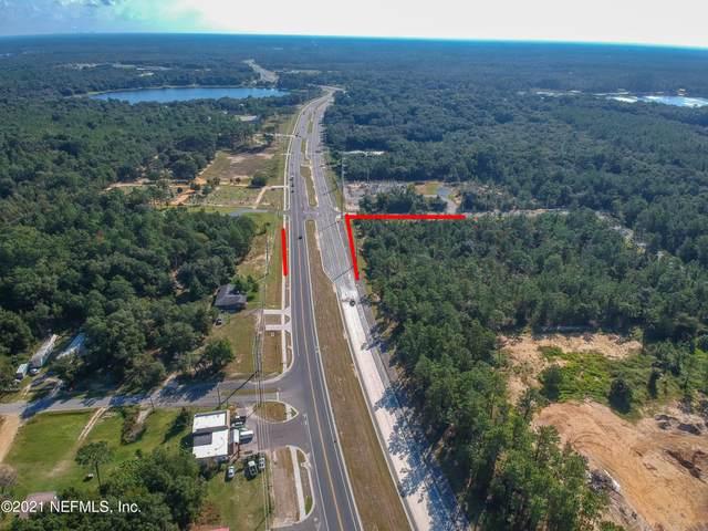 1235 State Road 20, Interlachen, FL 32148 (MLS #1134042) :: The Hanley Home Team