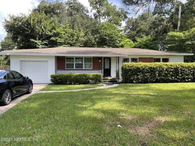 6251 Kennerly Rd, Jacksonville, FL 32216 (MLS #1134135) :: EXIT Real Estate Gallery