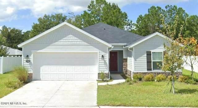 13508 Avery Park Ln, Jacksonville, FL 32218 (MLS #1134590) :: The Huffaker Group