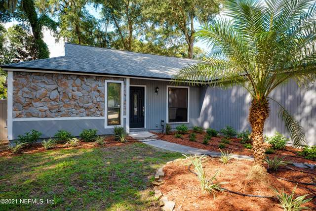11511 Kelvyn Grove Pl, Jacksonville, FL 32225 (MLS #1134883) :: The Collective at Momentum Realty