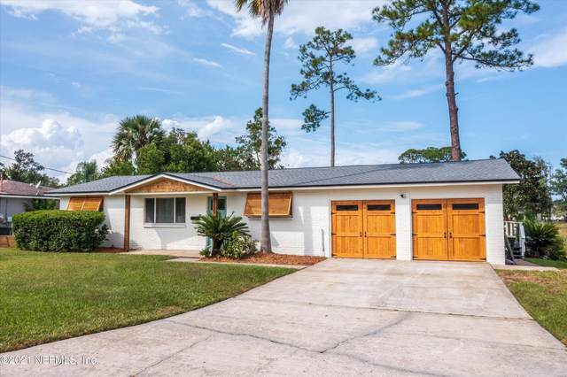 14555 Stacey Rd, Jacksonville, FL 32250 (MLS #1135280) :: The Cotton Team 904