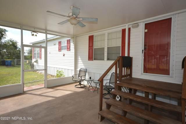 13320 Grover Rd, Jacksonville, FL 32226 (MLS #1136694) :: The Hanley Home Team