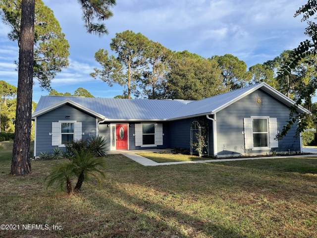 6955 Sea Place Ave, St Augustine, FL 32086 (MLS #1137463) :: The Hanley Home Team