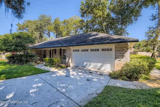 10959 Ashbourne Trl, Jacksonville, FL 32225 (MLS #1137850) :: Olde Florida Realty Group