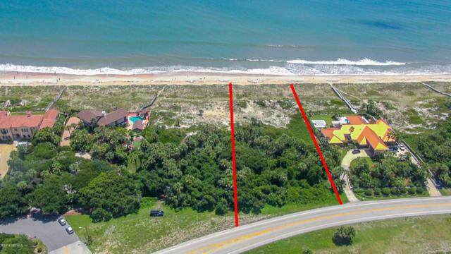 1127 S Ponte Vedra Blvd, Ponte Vedra Beach, FL 32082 (MLS #749158) :: CrossView Realty
