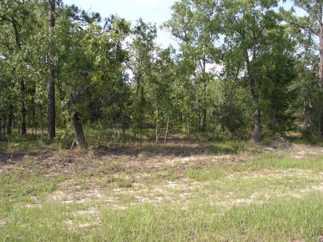 0000 Ridge Rd, Melrose, FL 32666 (MLS #761410) :: eXp Realty LLC | Kathleen Floryan