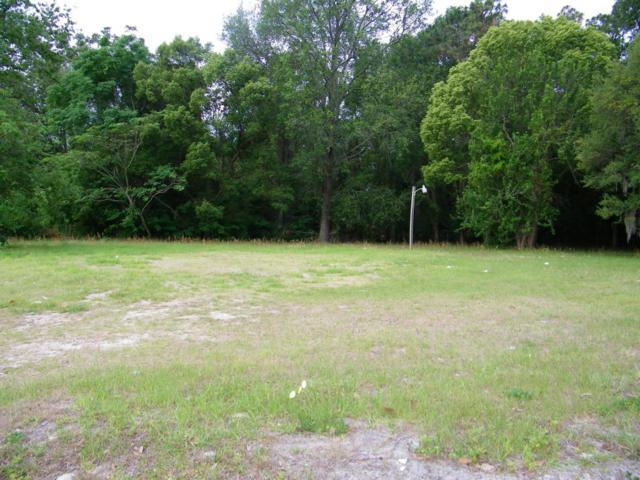 3743 Ribault Scenic Dr, Jacksonville, FL 32208 (MLS #803071) :: St. Augustine Realty