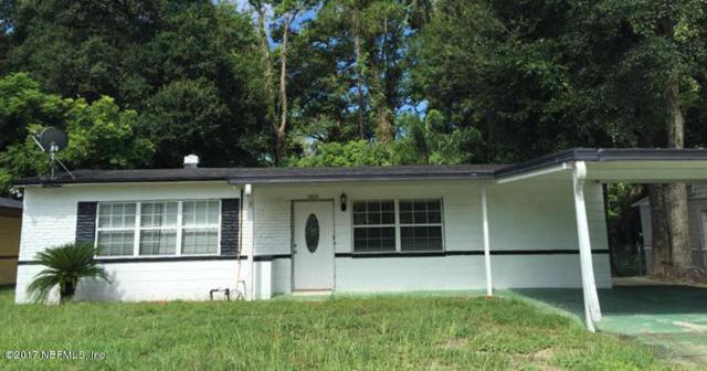 2544 Springmont St, Jacksonville, FL 32207 (MLS #813636) :: EXIT Real Estate Gallery