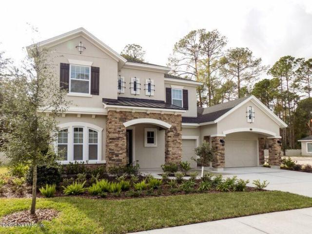2524 Riley Oaks Trl, Jacksonville, FL 32223 (MLS #824016) :: EXIT Real Estate Gallery