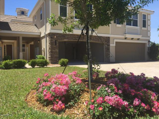 476 Hedgewood Dr, St Augustine, FL 32092 (MLS #826829) :: EXIT Real Estate Gallery