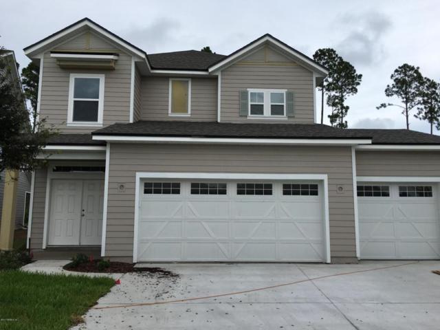97386 Harbor Concourse Cir, Fernandina Beach, FL 32034 (MLS #842958) :: EXIT Real Estate Gallery