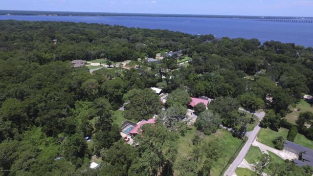 002 Woodside Ln, Jacksonville, FL 32223 (MLS #847080) :: EXIT Real Estate Gallery