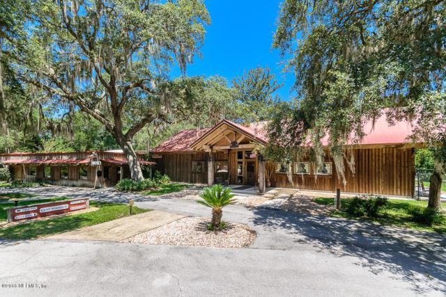 001 Woodside Ln, Jacksonville, FL 32223 (MLS #848655) :: EXIT Real Estate Gallery