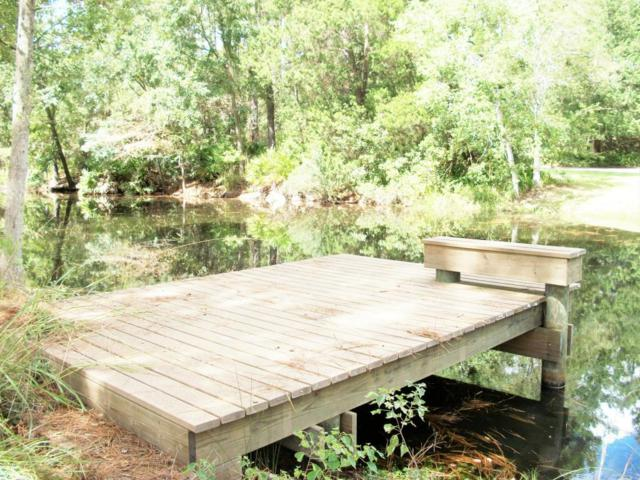 LOT 51 Gorham St, Jacksonville, FL 32226 (MLS #848737) :: Memory Hopkins Real Estate
