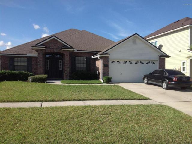 15598 Spotted Saddle Cir, Jacksonville, FL 32218 (MLS #854344) :: EXIT Real Estate Gallery