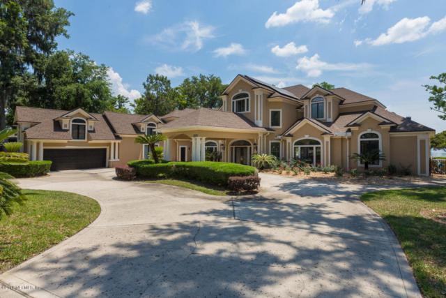 12799 Camellia Bay Dr E, Jacksonville, FL 32223 (MLS #856712) :: St. Augustine Realty