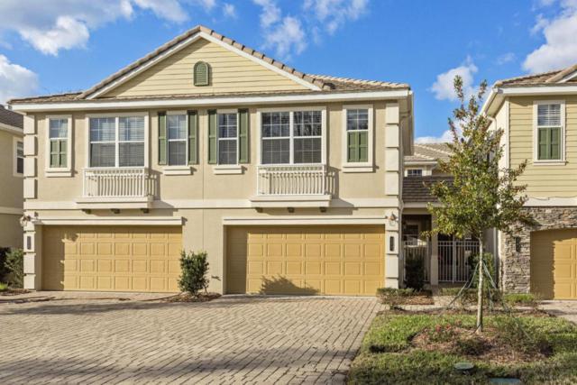 177 Hedgewood Dr, St Augustine, FL 32092 (MLS #861279) :: The Hanley Home Team