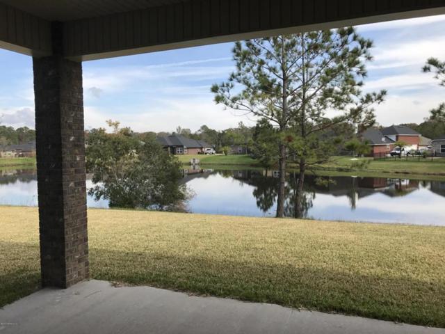 1669 Kilchurn Rd, Jacksonville, FL 32221 (MLS #863580) :: The Hanley Home Team