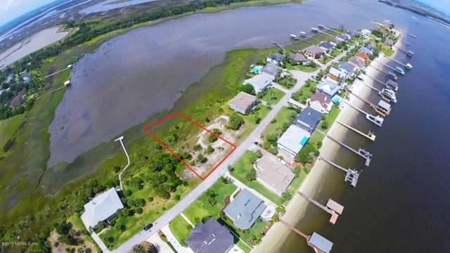 0 Ramoth Dr, Jacksonville, FL 32226 (MLS #866235) :: EXIT Real Estate Gallery