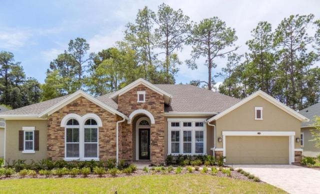 2518 Riley Oaks Trl, Jacksonville, FL 32223 (MLS #872493) :: EXIT Real Estate Gallery