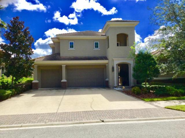 3590 Valverde Cir, Jacksonville, FL 32224 (MLS #872924) :: EXIT Real Estate Gallery