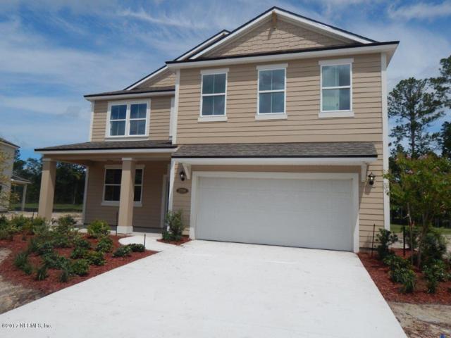 2258 Eagle Perch Pl, Fleming Island, FL 32003 (MLS #873708) :: EXIT Real Estate Gallery