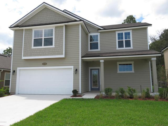 12508 Itani Way, Jacksonville, FL 32226 (MLS #873791) :: Noah Bailey Group